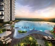 Chỉ 750 triệu nhận căn hộ cao cấp tại The ZEN Residence