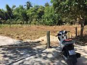 Đất thổ cư Chiết Bi 89m2 gần tỉnh lộ 10 giá rẻ