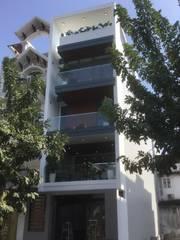 Chuyên bán nhà mặt tiền đường số Tân Quy, Tân Kiểng,Quận 7 giá từ 4 tỷ đến 50 tỷ