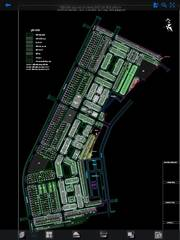 Bán nhiều lô đất ở khu đô thị Cao Xanh, Hà Khánh A, P.Cao Xanh