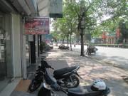 Bán nhà mặt đường Nguyễn Văn Linh, mặt tiền 7m, DTMB 140m2, giá 3,5 tỷ SĐCC