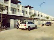 Khu đô thị Thiên Mỹ Lộc Vsip Quảng Ngãi chỉ cần trả trước 359 triệu sở hữu ngay nhà 3 tầng