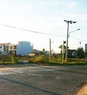 Cần bán lô đất 2 mặt tiền, ngay ngã 3 Thị Xã Điện Bàn