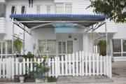 Bán nhà phố liền kề tại khu đô thị dta nhơn trạch đồng nai giá 900 tr căn chiếc khấu 7