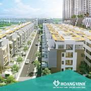 Dự án đất nền nóng nhất thành phố Thái Bình hiện nay - Mua đất nhận quà lớn