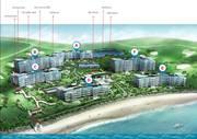 Ocean Vista căn hộ nghĩ dưỡng cao cấp