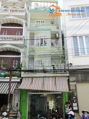 Chính chủ bán nhà số 33 Phủ Thượng Đoạn, Đông Hải 1, Hải An, Hải Phòng