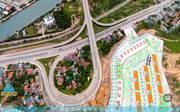 Bán đất nền đồi xoắn ốc - Sau 2 năm có tăng giá không  khi xây biệt thự nghỉ dưỡng tại TP Hạ Long