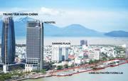 Căn hộ Đà Nẵng Plaza mua vào ở ngay cơ hội đầu tư lớn