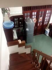 Chính chủ cần bán nhà trong ngõ 120 phố Định Công, Phương Liệt, Thanh Xuân Hà Nội.