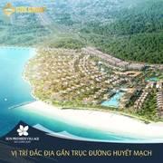 BOUTIQUE SHOPHOUSE   Lựa chọn hoàn hảo phát triển mini hotel LH 0868 866 369