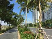 Chiết khấu lên đến 1/5 giá trị căn hộ  Green Bay Premium  Hạ Long