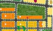 399 tr lô đất ven biển hội an khu dân cư hiện hữu đông đúc