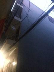 Nhà 4T Binh Chủng Tăng Thiết Giap-HọcViệnCảnhSát