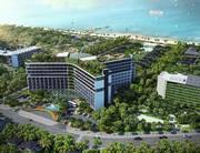 Lý do nên đầu tư vào Best Western Premier Sonasea Phú Quốc