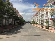 Chuyển nhượng GẤP lại căn chung cư tầng 1 khu L7 Pruksa Hoàng Huy - Giá hợp lý