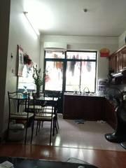 Chính chủ bán chung cư An Lạc Mỹ Đình diện tích 65m2, ban công Đông Bắc, sổ đỏ chính chủ