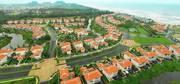 Dự án đất nền TP Hạ Long