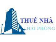Cho thuê nhà 04 tầng mới xây, quận Hồng Bàng, Hải Phòng