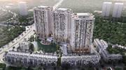 Khu đô thị Hateco Xuân Phương tại Nam Từ Liêm Full nội thất chỉ 1 tỷ căn 2 PN. HOTLINE: 0987.225.496