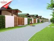 MovenPick Cam Ranh Resort   Villas - Vốn ít, Sinh Lời Cao - Khẳng định đẳng cấp quốc tế