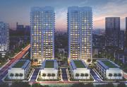 Nhanh tay sở hữu 21 căn hộ tại dự án Thống Nhất Complex 82 Nguyễn Tuân với chiết khấu cực khủng