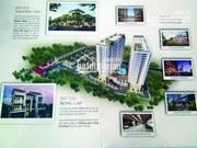 Chung cư Green Pearl 378 Minh Khai chính thức mở bán đợt 1 và đây là 10 lý do tại sao khách hàng lại