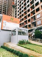 Bán căn hộ  cao cấp - cho giới trẻ Đà Nẵng không gian năng động.