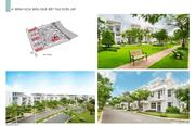 Cần bán đất nền ven biển, cạnh cocobay 123m2  đường 7.5m thuận tiên cho xây nhà ở,kinh doanh .