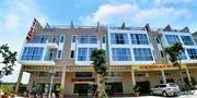 Shophouse Tuần Châu Marina - Cơ Hội Kinh Doanh Bên Bờ Kỳ Quan