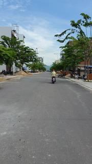 Đất VCN Phước Hải, giá chỉ từ 29tr - 0984189728