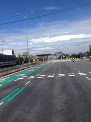 Nhận đặt chổ dự án DRG Complex City, sát trạm thu phí Điện Bàn