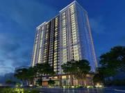 Cần tiền bán nhanh căn hộ hyzori garden tower võ van kiệt