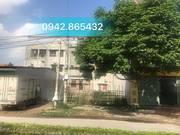 Bán Đất : Thành Phố Ninh Bình   Cổng bệnh viện tỉnh 700 giường