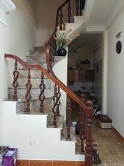 Bán nhà 4 tầng ngõ 162 Khương Đình, TX, Hà Nội  Cách Royal City/NT Sở 1km