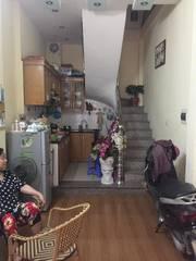 Cần bán gấp gấp nhà ở Thịnh Quang  Đống Đa  Hà Nội