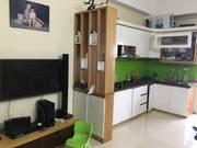 Bán căn hộ tầng 18- P02 Chung cư HH3A Linh Đàm, căn góc - 76,27 m2 - 1 tỷ 4