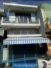 Bán nhà kiệt 7m đường Nguyễn Phước Nguyên, quận Thanh Khê, DTĐ 85m2