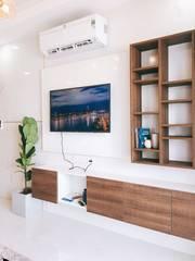 Dự án căn hộ Sơn Trà Ocean View, Đà Nẵng, giá 1.39 tỷ, LH: 0936480326