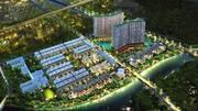 Cần bán gấp nền đất 7.5mx15.5m ngay trung tâm Quận 7, giá chỉ 36tr/m2 -