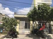 Chính chủ bán nhà cấp 4 gác lửng có 4 phòng trọ kiệt 4m đường Lý Thái Tông, Đà Nẵng, giá rẻ