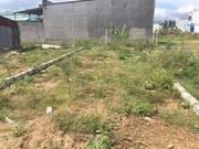 Bán lô đất đầu tư còn sót lại Vĩnh Thạnh Nha Trang