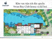 Cần bán nhà phố 1 trệt 2 lầu dự án swanbay Nhơ trach đồng nai xã đại phước
