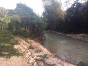 Bán đất thôn Phước Thượng Phước Đồng 2000m2