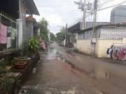 Bán đất tại trung tâm Long Thành