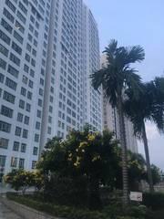 Bán căn hộ chung cư HAGL Giai Việt Q.8 S150 m, 3 PN, 3.65 tỷ. LH C.Chi 0938095597