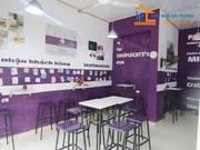 Chính chủ cần sang nhượng cửa hàng Bánh mỳ kẹp số 346 Lạch Tray, Ngô Quyền, Hải Phòng