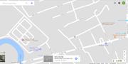 Bán đất đường song hành LÊ VĂN VIỆT, Q9, HCM, 150.20 m2