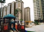 Hỗ trợ  lãi suất 5 nhận nhà ở ngay chỉ với 300tr sở hữu ngay 1 căn hộ đẹp tại dự án The Vesta