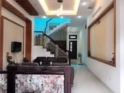 Bán Nhà Khu Đô Thị Lê Hồng Phong II  60m2   3,5 Tỷ